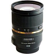 TAMRON SP 24-70mm F/2.8 Di VC USD pro Nikon