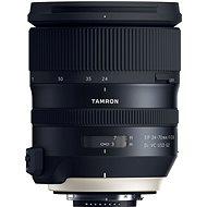 TAMRON SP 24-70mm F/2.8 Di VC USD G2 pro Nikon - Objektiv