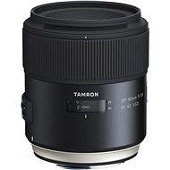 TAMRON SP 45mm F/1.8 Di VC USD pro Canon - Objektiv