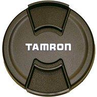 TAMRON 82 mm front