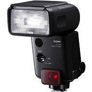 SIGMA EF-630 EO-ETTL2 pro Nikon - Blesk