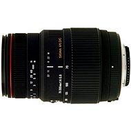 SIGMA 70-300 mm F4.0-5.6 APO DG MACRO für Pentax