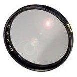 B+W cirkulární pro průměr 49mm MRC - Polarizační filtr