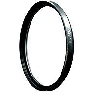 B+W pro průměr 77mm UV 010 - UV filtr