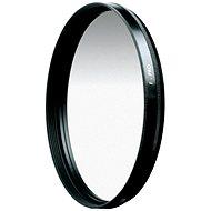 B + W for 58 mm diameter F-Pro701 gray 50% of the MRC