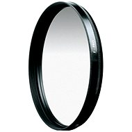 B+W pro průměr 62mm F-Pro701 šedý 50% MRC - Přechodový filtr
