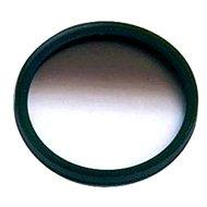 TIFFEN 67mm ND0.6 - Přechodový filtr