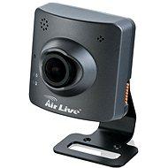 AirLive AirCam FE-200CU - IP kamera