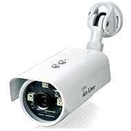 AirLive AirCam BU-720