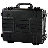 VANGUARD Supreme 46F - Bőrönd