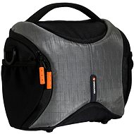 Vanguard Oslo 22 gray - Camera bag