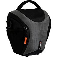Vanguard Zoom Oslo 14Z gray - Camera bag