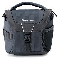 Vanguard Adaptor 22