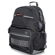 Vanguard photography bag VEO 42 black - Camera backpack