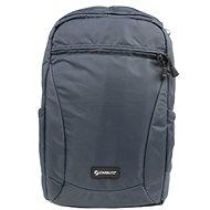 Starblitz 28L outdoorový R-Bag šedý - Fotobatoh