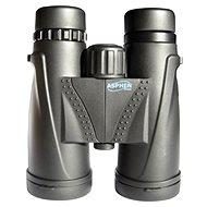 Viewlux Asphen Classic 8x42 - Dalekohled