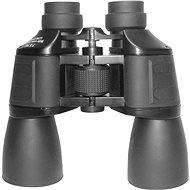 Viewlux Classic 7x50 - Dalekohled