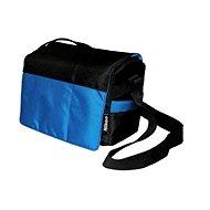 Nikon CF-EU10 SLR bag - Bag