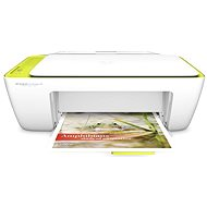 HP Deskjet 2135 Ink Advantage All-in-One - Inkoustová tiskárna