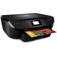 HP Deskjet Ink Advantage 5575 All-in-One