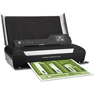 HP OfficeJet 150 Mobile