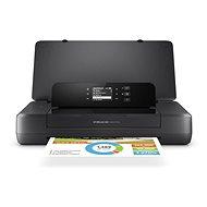 HP Officejet 202 - Inkoustová tiskárna