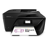 HP OfficeJet 6950 All-in-One - Tintasugaras nyomtató