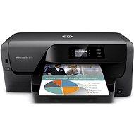 HP Officejet Pro 8210 ePrinter
