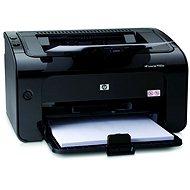 HP LaserJet Pro P1102w WLAN