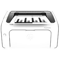 HP LaserJet Pro M12w - Laser Printer