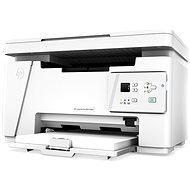 HP LaserJet Pro MFP M26a - Laserová tiskárna