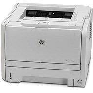 HP LaserJet P2035 - Laserdrucker