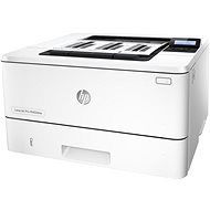 HP LaserJet Pro M402dne JetIntelligence - Laserdrucker