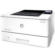 HP LaserJet Pro M402n JetIntelligence