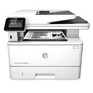 HP LaserJet Pro MFP M426fdw JetIntelligence - Laserová tiskárna