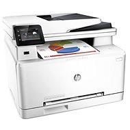 HP Color LaserJet Pro MFP M277dw JetIntelligence