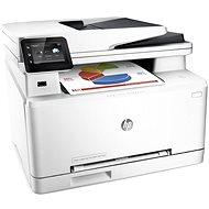 HP Color LaserJet Pro MFP M277n JetIntelligence - Laserdrucker