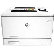 HP Color LaserJet Pro M452dn JetIntelligence