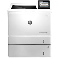 HP Color LaserJet Enterprise M553x JetIntelligence