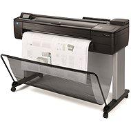 HP Designjet T730 36-in ePrinter