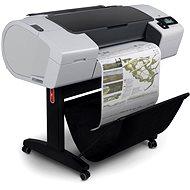 HP Designjet T790 24-in ePrinter