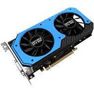 PALIT GeForce GTX 950 StormX Dual