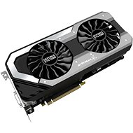 PALIT GeForce GTX JetStream 1080