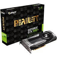 PALIT GeForce GTX 1080Ti Founders Edition