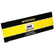 PATONA pro iPhone 5 1450mAh 3,7V Li-Pol + nářadí - Náhradní baterie