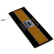 PATONA pro iPhone 5c/5s 1560mAh 3,7V Li-lon+nářadí - Náhradní baterie
