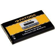 PATONA pro Nokia BL-5C 1200mAh 3,7V Li-Ion - Náhradní baterie