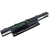 PATONA pro ntb Acer AS10D31 5200mAh Li-Ion 11,1V PREMIUM - Náhradní baterie