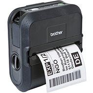 Brother RJ-4040 - Pokladní tiskárna
