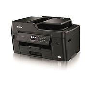 Brother MFC-J3530DW - Inkoustová tiskárna